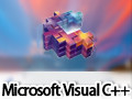 Microsoft Visual C++ 2005 SP1