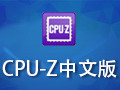 CPU-Z 1.80.0