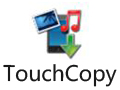 TouchCopy 16.20
