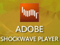 Adobe Shockwave Player 12.2.9