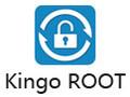 Kingo ROOT 1.5.6