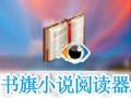 书旗小说阅读器 9.8.2 电脑版