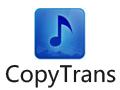 CopyTrans 5.520