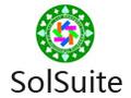 SolSuite Solitaire 17.11