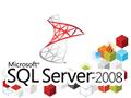 Microsoft SQL Server 2008 SP3