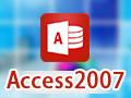 Access 2007 SP3