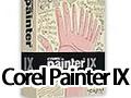 Corel Painter IX.5