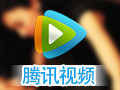 腾讯视频 10.2.374