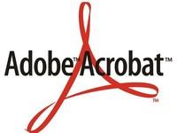 Adobe Acrobat